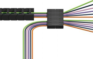 readycable_module_connect