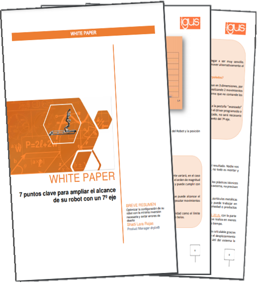 7 EJE-White-paper igus