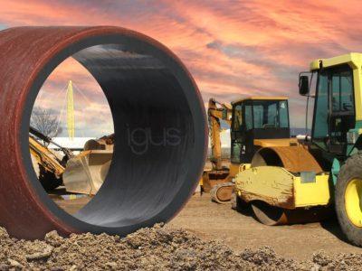 Casquillo-TX2-para-heavy-duty