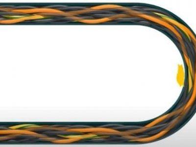 Trenzado_cable_flexible