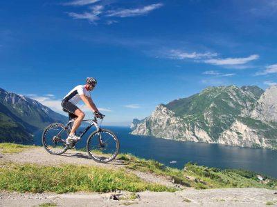 Casquillos para bicicletas