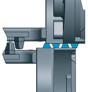 figura-de-maquina-herramienta